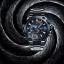 G-Shock MRG-G2000HT-1A thumbnail 4