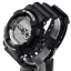 GShock G-Shock GD-100BW-1 BLACK&WHITE thumbnail 6