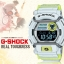 GShock G-Shockของแท้ ประกันศูนย์ GD-400DN-8 EndYearSale thumbnail 7