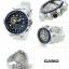 GShock G-Shockของแท้ ประกันศูนย์ GWN-1000E-8A thumbnail 8
