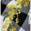ชุดเดรสเกาหลี พร้อมส่งเดรสแบรนด์ดัง SS15 ผ้าสก๊อตลายใหญ่เนื้อผ้านุ่มมากมีน้ำหนัก thumbnail 4