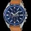 Casio Edifice EFR-546L-2AV thumbnail 1
