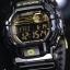GShock G-Shockของแท้ ประกันศูนย์ GD-350BR-1DR thumbnail 4