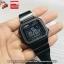 นาฬิกา ข้อมือผู้หญิง Casio ของแท้ B650WB-1B CASIO นาฬิกา ราคาถูก ไม่เกิน สองพัน thumbnail 4