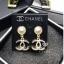 พร้อมส่ง Chanel Earring งานเกรด Hi-End thumbnail 1