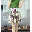 เสื้อผ้าแฟชั่น พร้อมส่งชุดเข้าเซตStyle ZARA thumbnail 3