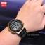 นาฬิกา casio AE-1000W-1A3VDF thumbnail 7