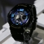 BaByG Baby-Gของแท้ ประกันศูนย์ BGA-190GL-1B เบบี้จี นาฬิกา ราคาถูก ไม่เกิน ห้าพัน thumbnail 2