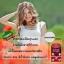พร้อมส่ง Maxi Organic Red Grape Seed 30000 mgมีOPC สูง ถึง 280 thumbnail 6