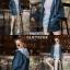 เสื้อคลุมยีนส์แต่งฮูท thumbnail 6