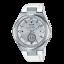 นาฬิกา Casio Baby-G ของแท้ รุ่นMSG-S200-7A thumbnail 1