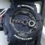 GShock G-Shock GD-100BW-1 BLACK&WHITE thumbnail 7