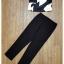 เสื้อผ้าแฟชั่น พร้อมส่ง เซ็ทเสื้อ+กางเกง งานพิมพ์สีสวยคมชัด thumbnail 2