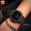 GShock G-Shockของแท้ ประกันศูนย์ DW-5600BBN-1(Resin) thumbnail 2