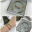 พร้อมส่ง Christian Dior Bangle กำไลดิออ งานน่ารัก thumbnail 6