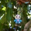 KONISHIROKU HEXANON 45MM.F2.8 MONIFLY E MOUNT thumbnail 8