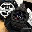 GW-5035A-1ADR G-SHOCK 35TH LIMITED IN JAPAN ONLY thumbnail 8