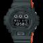 GShock G-Shockของแท้ ประกันศูนย์ DW-6900LU-3 จีช็อค นาฬิกา ราคาถูก thumbnail 2