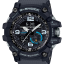 นาฬิกา Casio Baby-G ของแท้ รุ่น GG-1000-1A8 thumbnail 1