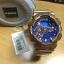 GShock G-Shockของแท้ ประกันศูนย์ GMA-S110GD-2A thumbnail 10