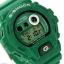 GShock G-Shockของแท้ ประกันศูนย์ GD-X6900HT-3 EndYearSale thumbnail 3