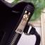 """Prada safino mini 7"""" มีสายสะพายยาวน่ารักมั่กๆๆ หนังลายคมชัดเหมือนของแท้ เกรด hi-end (งานสั่งทำ) อุปกรณ์ กล่อง+การ์ด+ถุงผ้า ราคา 3,590.- thumbnail 10"""
