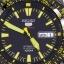 นาฬิกา Seiko 5 Sport SRP545J1 Yellow Sky Monster New Model 2014 Made In Japan SRP545J1 thumbnail 3