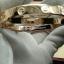 Cartier Bracelet รุ่นใหม่ล่าสุด หน้าโลโก้คาเทียร์ ไม่มีเพชร รุ่นนี้มีไขควงให้ด้วยนะคะ thumbnail 5