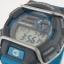 GShock G-Shockของแท้ ประกันศูนย์ GD-400-2 จีช็อค นาฬิกา ราคาถูก ราคาไม่เกิน สี่พัน thumbnail 6