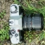 Canon AV-1 Canon Zoom Lens FD 28-55mm.F3.5-4.5 Macro thumbnail 5