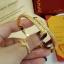 พร้อมส่ง Cartier Bracelet รุ่นตะปูพันรอบเดียวงานเกรดจิวเวอรี่ thumbnail 4