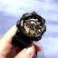 Casio นาฬิกา รุ่น AEQ-110W-1A3VDF thumbnail 2