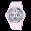 BaByG Baby-Gของแท้ ประกันศูนย์ BGA-100ST-4A ThankYouSale เบบี้จี นาฬิกา ราคาถูก ไม่เกิน สี่พัน thumbnail 1