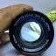 SMC PENTAX-M 50MM.F1.4 PK MOUNT thumbnail 5