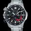 Casio Edifice EFR-558DB-1AV thumbnail 1