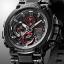 GShock G-Shockของแท้ ประกันศูนย์ MTG-B1000B-1A thumbnail 3
