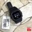 GShock G-Shockของแท้ ประกันศูนย์ DW-5600BBN-1(Resin) thumbnail 14