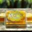 สบู่น้ำผึ้ง สำหรับผิวหน้า 60กรัม thumbnail 1