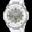 GShock G-Shockของแท้ ประกันศูนย์ G-STEEL TOUGHSOLAR GST-S300-7A thumbnail 1