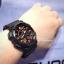 Casio นาฬิกา รุ่น AEQ-110W-1A2VDF CASIO นาฬิกา ราคาถูก ไม่เกิน สองพัน thumbnail 8