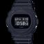 G-Shock ของแท้100% DW-5750E-1B thumbnail 1