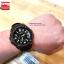GShock G-Shockของแท้ ประกันศูนย์ G-STEEL TOUGHSOLAR GST-S120L-1A Vintage thumbnail 7