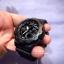 Casio นาฬิกา รุ่น AEQ-100W-1BV CASIO นาฬิกา ราคาถูก ไม่เกิน สองพัน thumbnail 7