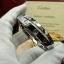 Cartier Bracelet รุ่นใหม่ล่าสุด หน้าโลโก้คาเทียร์ ไม่มีเพชร รุ่นนี้มีไขควงให้ด้วยนะคะ thumbnail 6