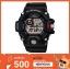 GShock G-Shockของแท้ ประกันศูนย์ GW-9400-1DR thumbnail 1