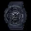 GShock G-Shockของแท้ ประกันศูนย์ G-SHOCK S Series GMA-S130-1A thumbnail 1