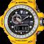 GShock G-Shockของแท้ ประกันศูนย์ GWN-1000-9A thumbnail 2