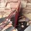 Kate Spade purse wristlet กระเป๋าถือ คล้องแขน ขนาดเล็กใส่เงิน ใส่โทรศัพท์ได้ ใส่ของจุกจิก น่ารักมากๆ Color : ชมพู Size : กว้าง 20 x สูง 12 cm. thumbnail 6