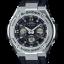 GShock G-Shockของแท้ ประกันศูนย์ G-STEEL TOUGHSOLAR GST-S310-1A thumbnail 1