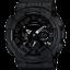 GShock G-Shockของแท้ ประกันศูนย์ GA-120BB-1A thumbnail 1